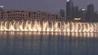 Dubai July 2016 2015 04 06 005