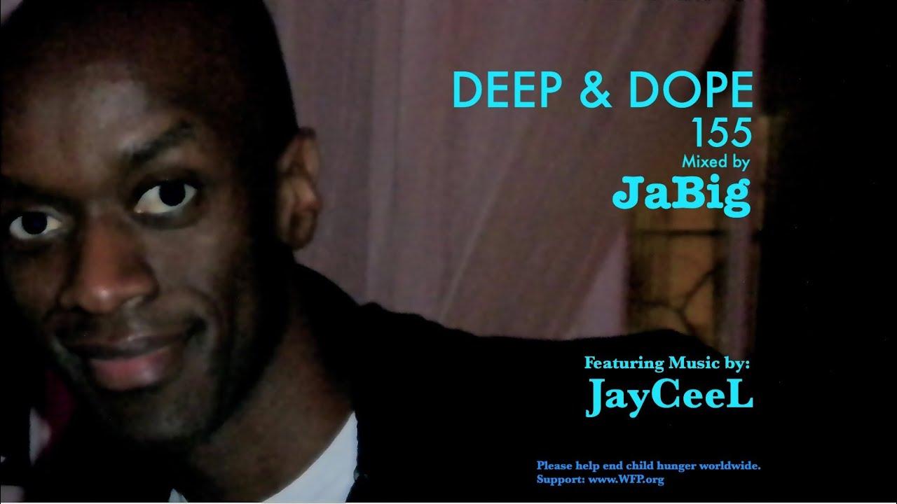 Deep house mix by jabig jayceel music lounge playlist for Deep house music playlist