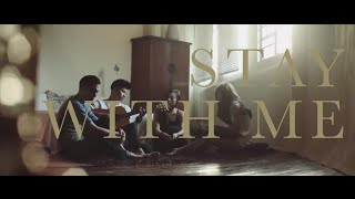 Stay With Me - Sam Smith (The Sam Willows cover)