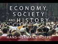 Time Preference, Capital, Technology, and Economic Growth (Lecture 4 of 10) Hans-Hermann Hoppe