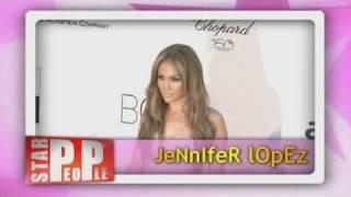 vuclip Jennifer Lopez : Oops, un sein nu à la télé !