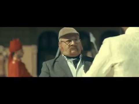 Muchh Te Mashook _ New Punjabi Songs _ Amrit Mann
