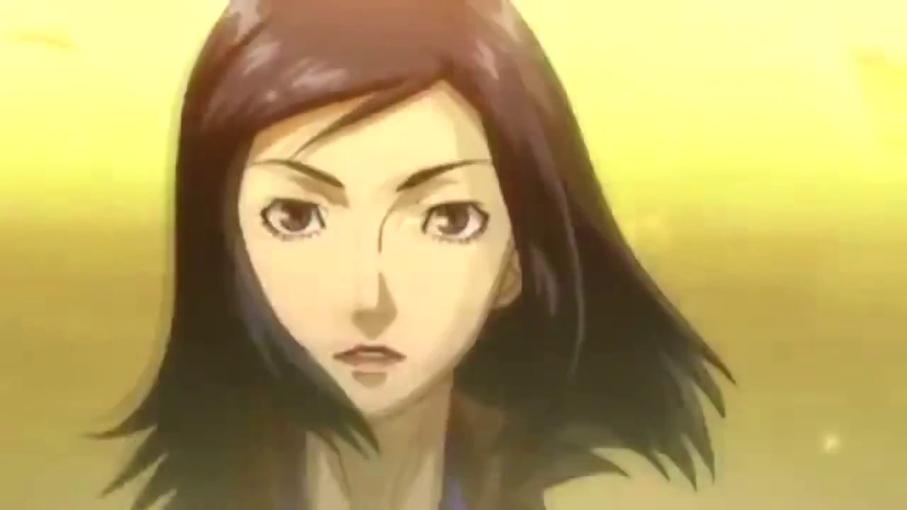 Why You Should Play Persona 1 and Persona 2