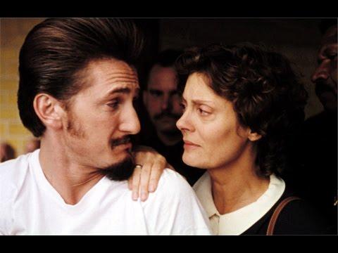 Dead Man Walking 1996 part 2 German Ganzer Filme auf Deutsch