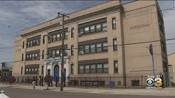 Southwest Philadelphia School Closes To Treat Bed Bug Infestation