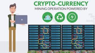 Elite Mining (EMI)