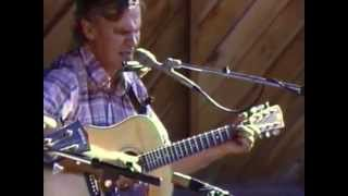 deep river blues doc merle watson 62479 sd