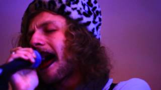 Download Eric Campbell & the Dirt // The Rose Inn Motel (Official Music ) MP3 song and Music Video