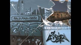 06-No sé que tiene la bebida con Neo Password y DJ Rona.  Producido por Rxnde Akozta.