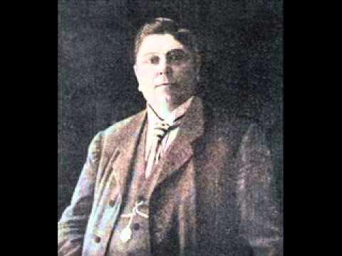 Alessandro Moreschi - Ave Maria   (Ultimo Castrati)
