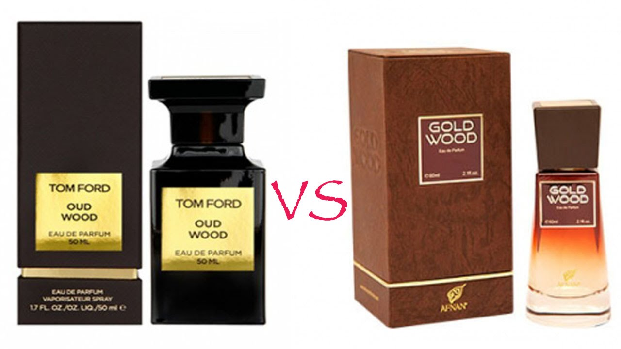 tom ford oud wood vs afnan gold wood youtube. Black Bedroom Furniture Sets. Home Design Ideas