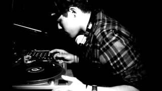 Deep Dubstep Mix feat- Tunnidge, Perverse, Sleeper, Goth Trad, Distance etc...