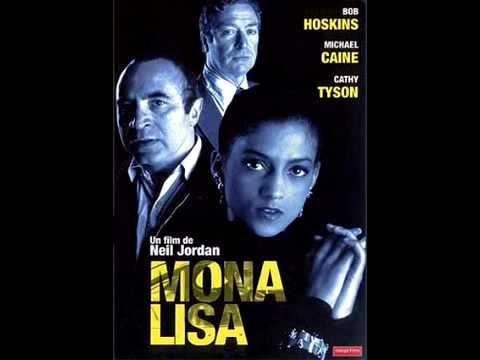 Michael Kamen - theme from Mona Lisa (1986) - King's Cross - Follow Anderson