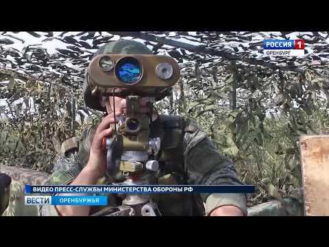 Эшелоны с военными