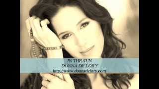 Watch Donna De Lory In The Sun video