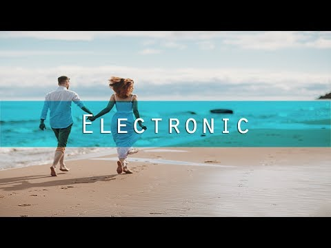 Disco Fries ft. Jared Lee - Reckless [Electronic I Enhanced Music]