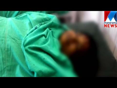 Munnar Gundumala Murder; More Details Reveals By Cop | Manorama News