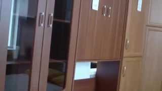 Сити модульная гостиная Столплит(, 2011-09-06T21:59:57.000Z)