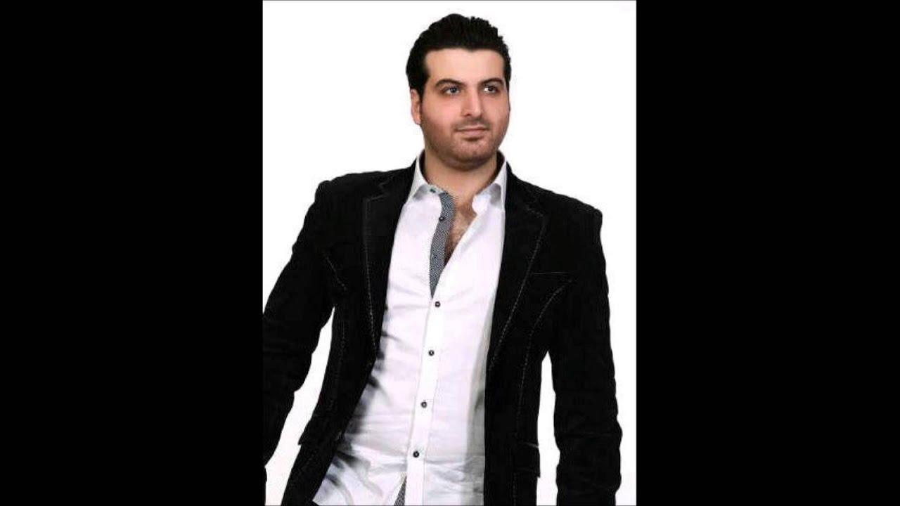 Lebnan - Ya Zein 2013 / لبنان -  يا زين