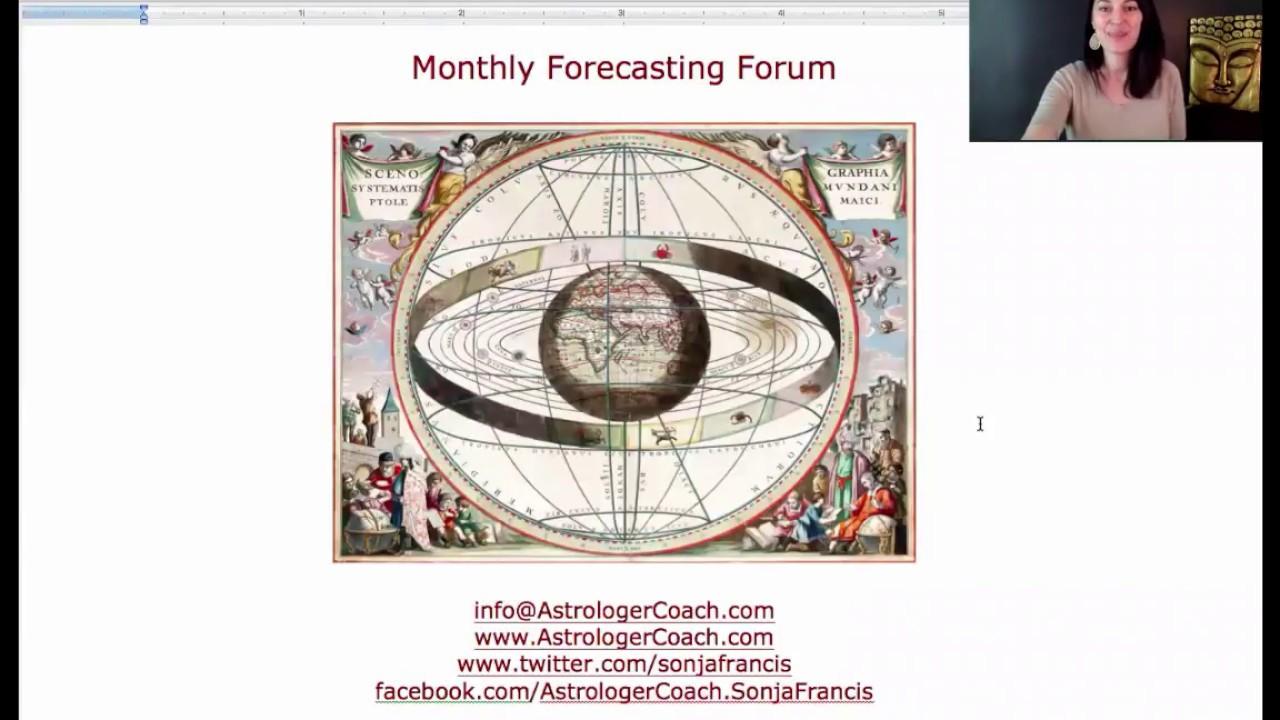 Solar Eclipse   Astrologer Coach Sonja Francis