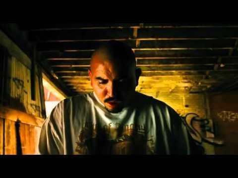 Hood Of Horror 2006 Snoop Dogg