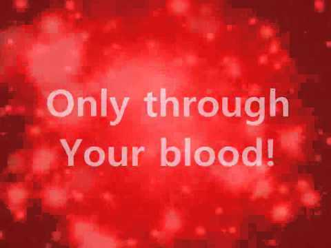 Your Blood, Overlake