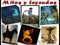 LEYENDAS DEL LLANO VENEZOLANO, EL HACHADOR PERDIDO, EL SILBON, FLORENTINO Y EL DIABLO, LA SAYONA