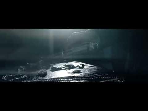 Trailer do filme Abuso de Poder