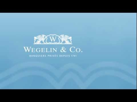 Wegelin & Co