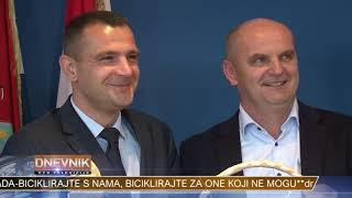 Vtv dnevnik 30. svibnja 2019.