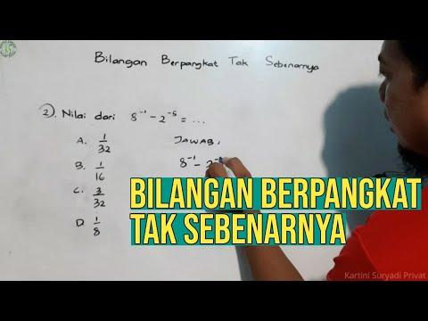 cara-mudah-menngerjakan-soal-bilangan-berpangkat-tak-sebenarnya-(pangkat-negatif)