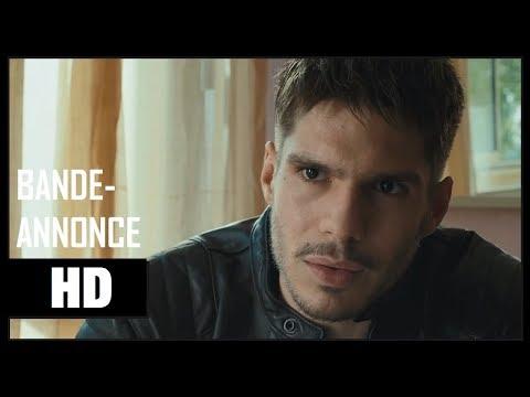 BURN OUT  Bande Annonce Officielle HD 2018  DEFILM