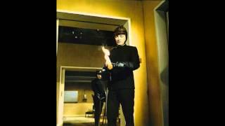 Fahrenheit 451-Suite (Bernard Herrmann)