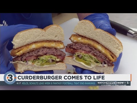 Get-ready-for-the-Culvers-Curderburger