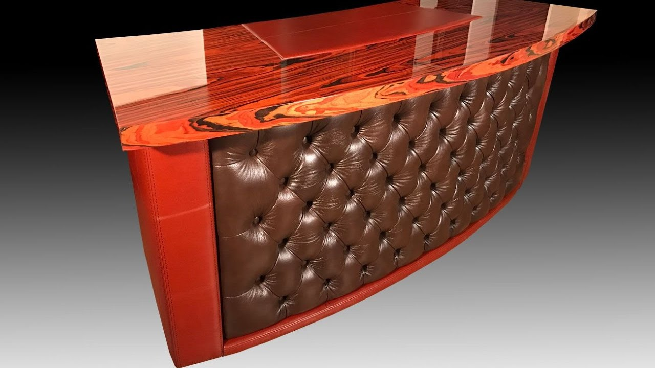 5 дн. Назад. Купить недорого в санкт-петербурге обеденные стол на кухню по ценам производителя в интернет-магазине дикси-мебель. Удобная форма покупки без предоплаты. Звоните т. 360-79-00!