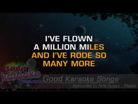 Battle Born - Five Finger Death Punch ( Karaoke Lyrics )