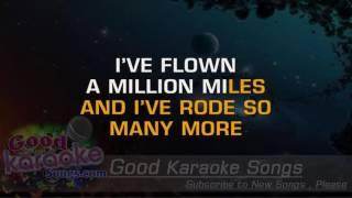 Battle Born - Five Finger Death Punch ( Karaoke Lyrics )