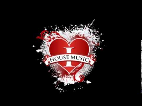 Harrison Crump - Adore (Original mix)