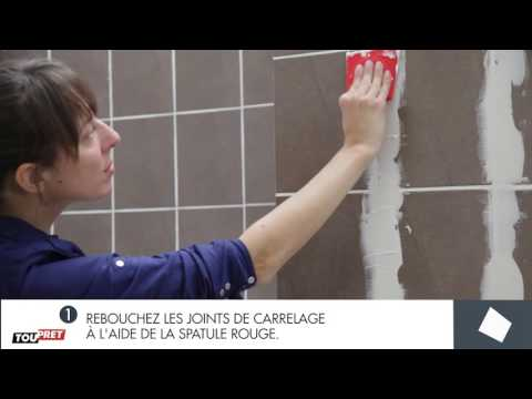 magic carrelage kit belgique fran ais youtube