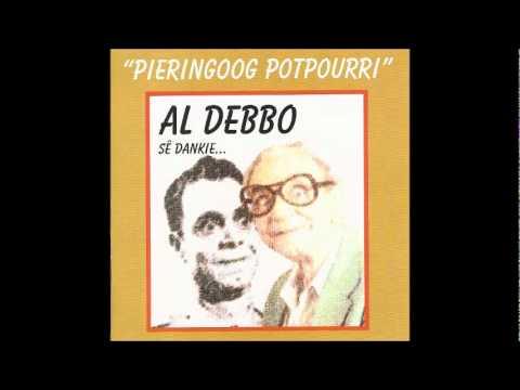 Tribute to Al Debbo (R.I.P.) - Diki Diki Daai Daai