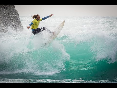 Surf in Greece - Mediterranean Surf Parga