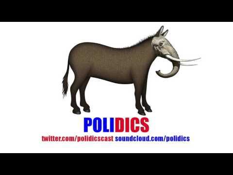 Polidics 3/13/16 - The Democrat Dilemma