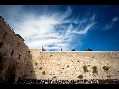 Rebbe Nachman, The Nine Days, and Tisha B'av