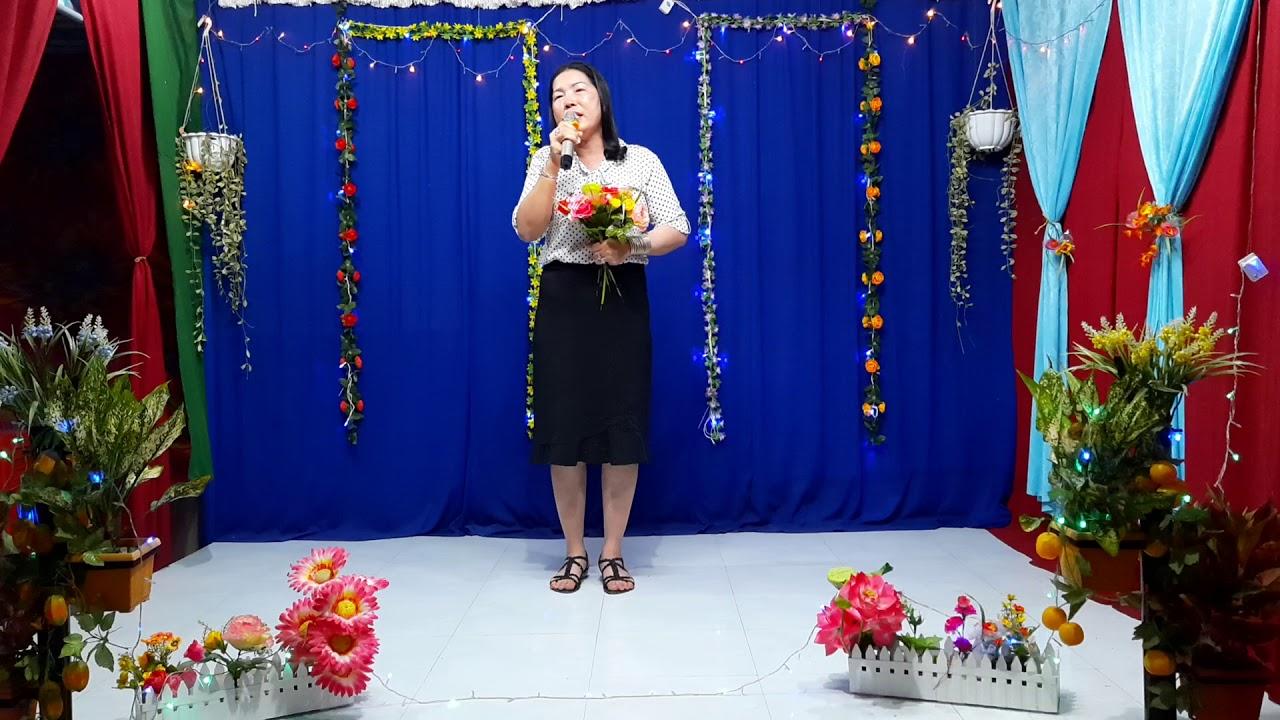 เพลงเวียดนามซึ้งๆ Lại Một Lần Nữa Part1 - YouTube