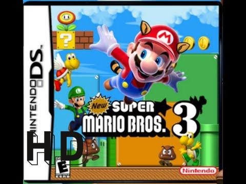 super mario u download