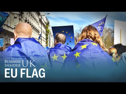 why-the-eu-flag-is-failing-at-bringing-people-together
