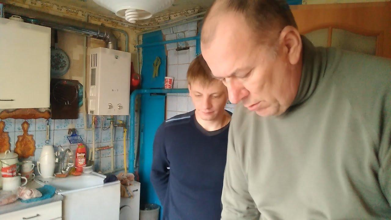 Град , в белорусии, могилёвская обл, г. Горки - YouTube