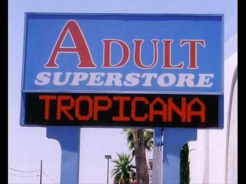 sex shop bergen sex granny