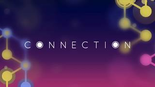 ◉ CONNECTION