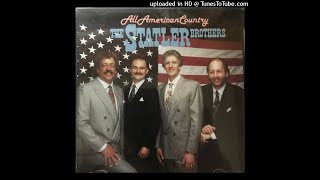 The Statler Brothers - Fallin In Love YouTube Videos